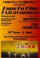 On 30th June, Chin Woo Wellington will host a kung fu film & pizza night at Aro Valley Community Centre. The ticketed event is designed to fundraise for Chin Woo […]