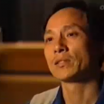 Chinwoo New Zealand's Head Coach, George Guo (Guo Yuan-cheng) featured on Asia Down Under broadcasted on TV One in New Zealand, mid-late 2002.
