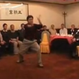 The NZ Chin Woo Kung Fu Journey is held every 4 years and involves a 2-3 week journey to Hong Kong and Mainland China. In early 2007 the group met […]