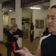 On 7th April 2008, Chin Woo Regional Director David Chan and Chin Woo NZ Life Members Sifu Melissa Chan and Sifu Peter Sue were interviewed by Television New Zealand's One […]