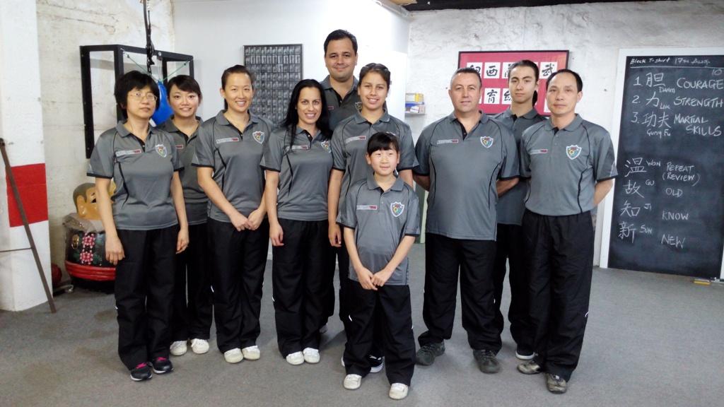 Wushu_team